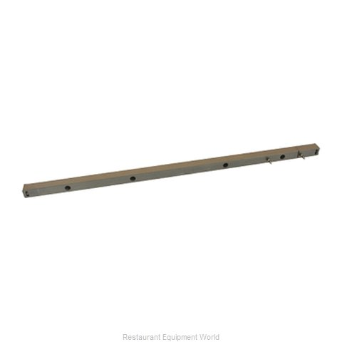 Franklin Machine Products 133-1624 Vacuum Cleaner Accessories