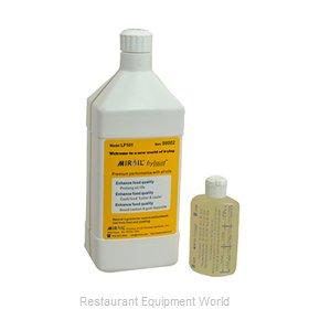 Franklin Machine Products 133-1630 Fryer Filter Liquid
