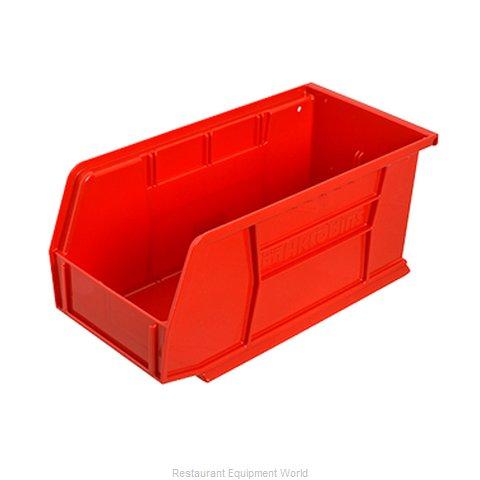 Franklin Machine Products 133-1638 Storage Bin