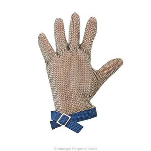 Franklin Machine Products 133-1639 Glove, Cut Resistant