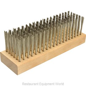 Franklin Machine Products 133-1678 Brush Parts