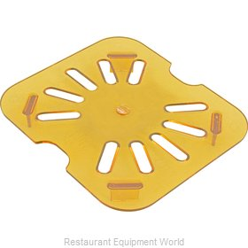 Franklin Machine Products 133-1719 Food Pan Drain Tray