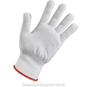 Franklin Machine Products 133-1731 Glove, Cut Resistant