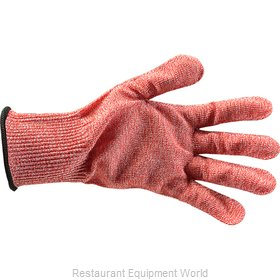 Franklin Machine Products 133-1732 Glove, Cut Resistant