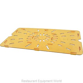Franklin Machine Products 133-1768 Food Pan Drain Tray