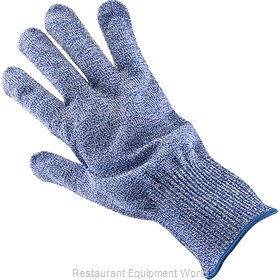 Franklin Machine Products 133-1820 Glove, Cut Resistant