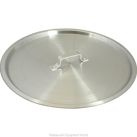 Franklin Machine Products 133-1823 Cover / Lid, Cookware