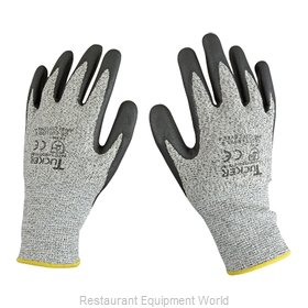 Franklin Machine Products 133-1832 Glove, Cut Resistant