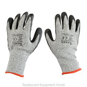 Franklin Machine Products 133-1833 Glove, Cut Resistant