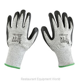 Franklin Machine Products 133-1834 Glove, Cut Resistant