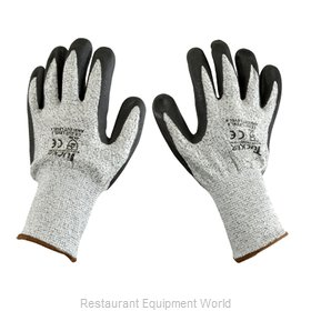 Franklin Machine Products 133-1835 Glove, Cut Resistant