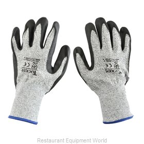 Franklin Machine Products 133-1836 Glove, Cut Resistant
