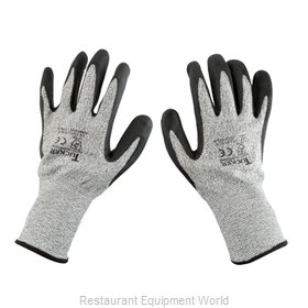 Franklin Machine Products 133-1837 Glove, Cut Resistant