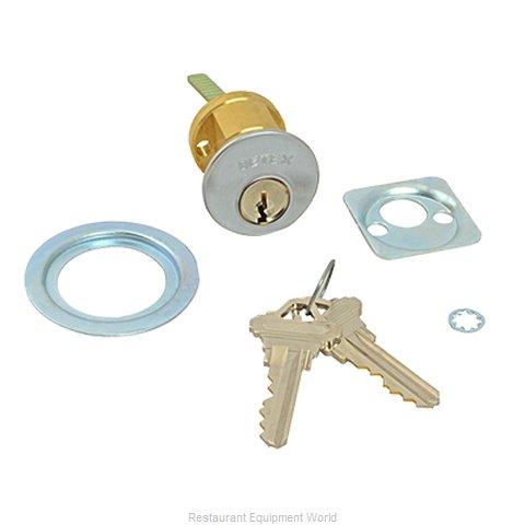Franklin Machine Products 134-1051 Door Parts