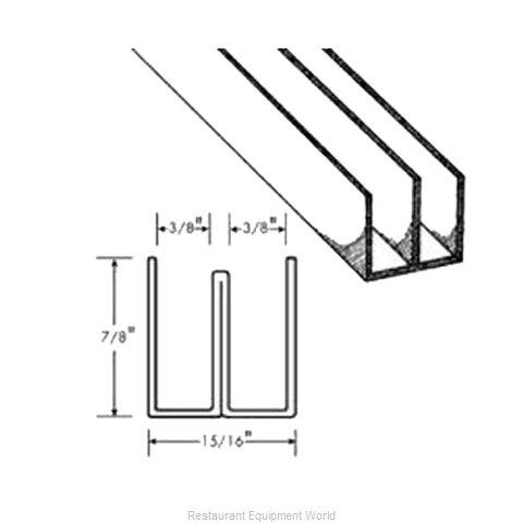 Franklin Machine Products 134-1063 Door Parts