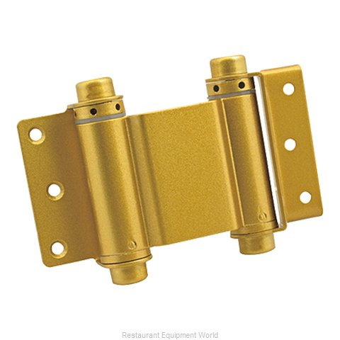 Franklin Machine Products 134-1083 Hinge