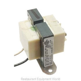 Franklin Machine Products 136-1025 Refrigeration Mechanical Components