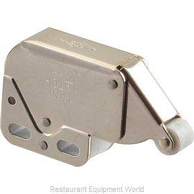 Franklin Machine Products 136-1122 Espresso Cappuccino Machine Accessories