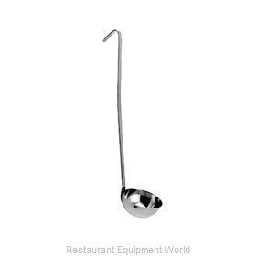 Franklin Machine Products 137-1006 Ladle, Serving