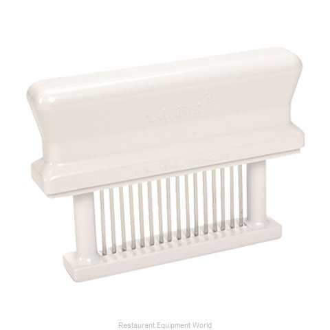 Franklin Machine Products 137-1023 Meat Tenderizer, Handheld
