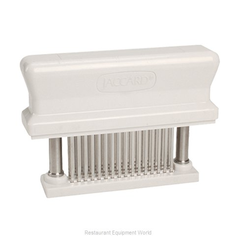 FMP 137-1028 Meat Steak Tenderizer Manual