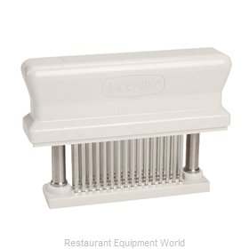 Franklin Machine Products 137-1028 Meat Tenderizer, Handheld