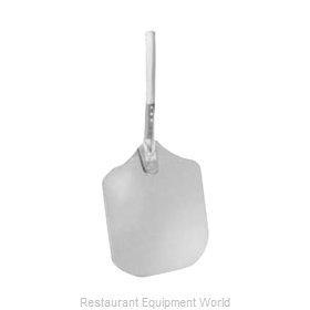 Franklin Machine Products 137-1033 Pizza Peel