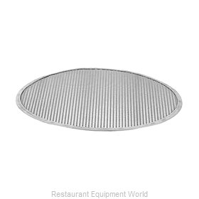 Franklin Machine Products 137-1071 Pizza Screen