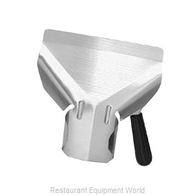 Franklin Machine Products 137-1075 French Fry Scoop