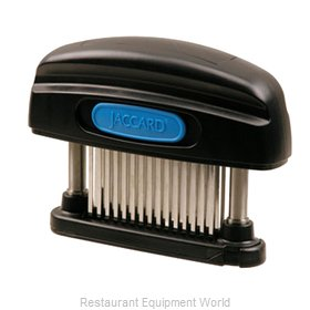 Franklin Machine Products 137-1078 Meat Tenderizer, Handheld