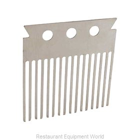 Franklin Machine Products 137-1152 Meat Tenderizer Accessories