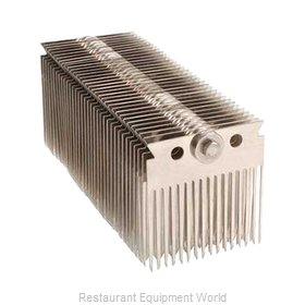 Franklin Machine Products 137-1153 Meat Tenderizer Accessories
