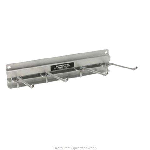 Franklin Machine Products 137-1189 Utensil Rack
