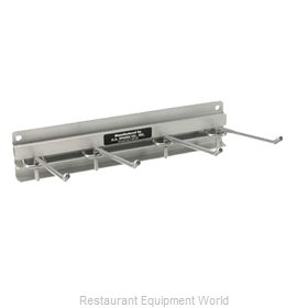 Franklin Machine Products 137-1189 Utensil Rack