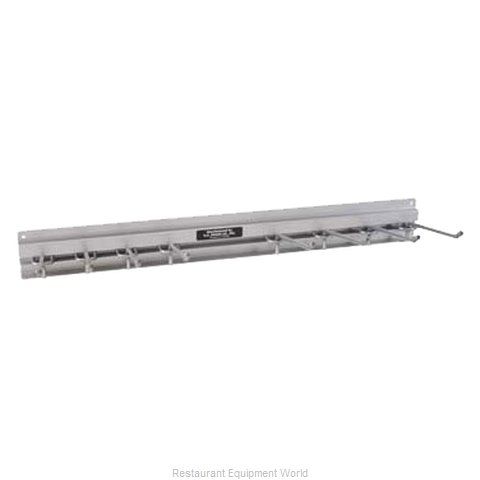Franklin Machine Products 137-1191 Utensil Rack