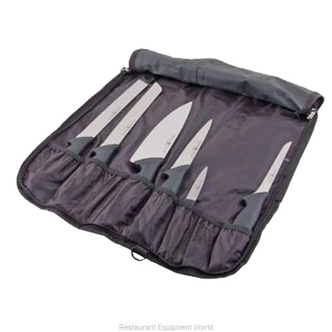 Franklin Machine Products 137-1249 Knife Set
