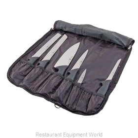 FMP 137-1249 Knife Set