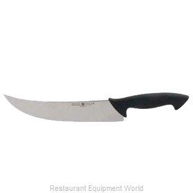Franklin Machine Products 137-1260 Knife, Cimeter