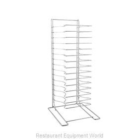 Franklin Machine Products 137-1270 Pan Rack, Pizza