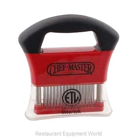 Franklin Machine Products 137-1277 Meat Tenderizer, Handheld