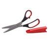 Franklin Machine Products 137-1278 Kitchen Shears