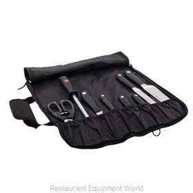 Franklin Machine Products 137-1279 Knife Set