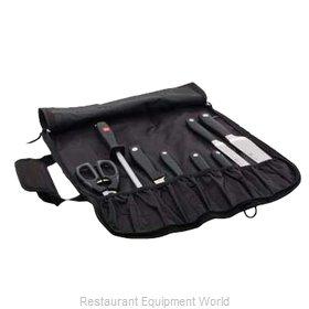 Franklin Machine Products 137-1279 Knife Set