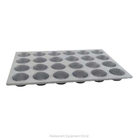 Franklin Machine Products 137-1330 Muffin Pan