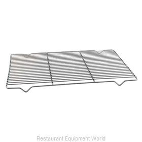 Franklin Machine Products 137-1331 Icing Glazing Cooling Rack