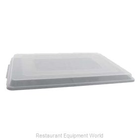 Franklin Machine Products 137-1342 Sheet Pan Cover