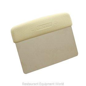 Franklin Machine Products 137-1369 Dough Cutter/Scraper