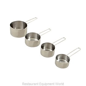 Franklin Machine Products 137-1387 Measuring Cups