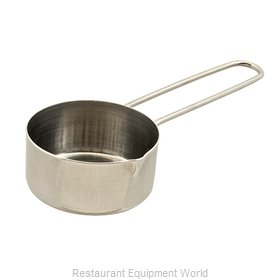 Franklin Machine Products 137-1388 Measuring Cups