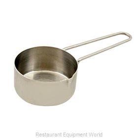 Franklin Machine Products 137-1391 Measuring Cups